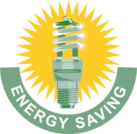Top 5 Reasons to be Energy Efficient Alliance to Save Energy