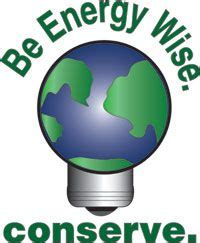 Energy and its conservation essay